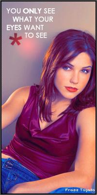 Brooke Stevens
