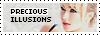;Precious Illusions Bout1